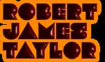 Robert James Taylor